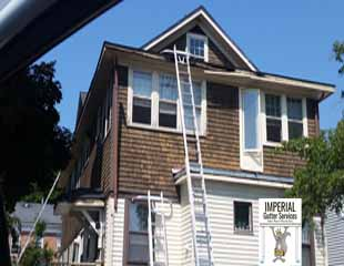 Saint Charles New Gutters 1 wm_edited-1